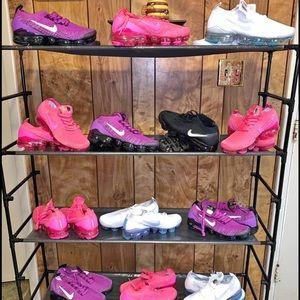 Nike vapormax (women)